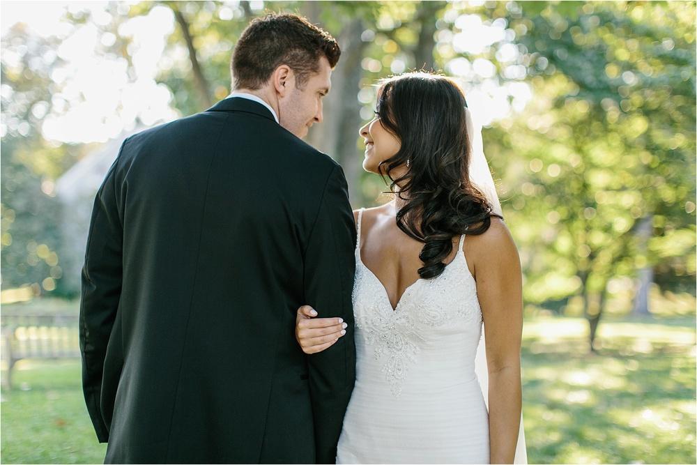 The_Belvedere_Baltimore_Maryland_Wedding_Brandilynn_Aines_0086.jpg