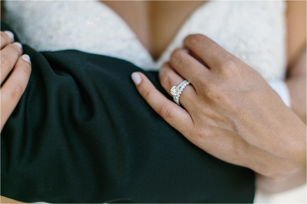 The_Belvedere_Baltimore_Maryland_Wedding_Brandilynn_Aines_0088.jpg