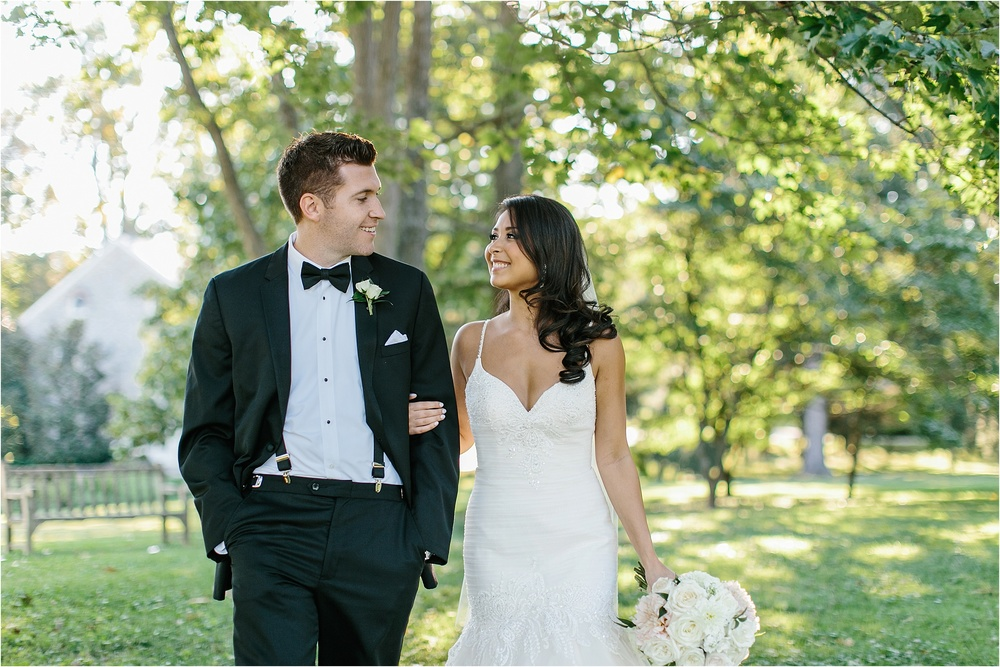 The_Belvedere_Baltimore_Maryland_Wedding_Brandilynn_Aines_0087.jpg