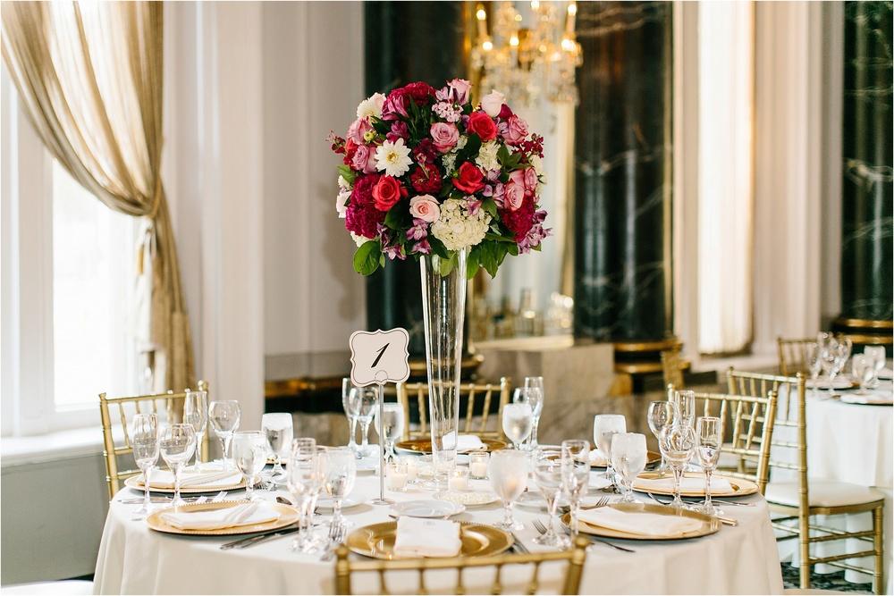The_Belvedere_Baltimore_Maryland_Wedding_Brandilynn_Aines_0090.jpg