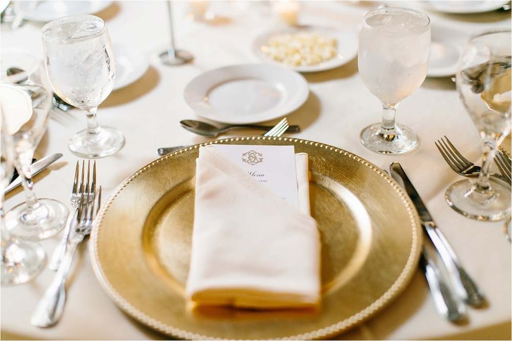 The_Belvedere_Baltimore_Maryland_Wedding_Brandilynn_Aines_0091.jpg