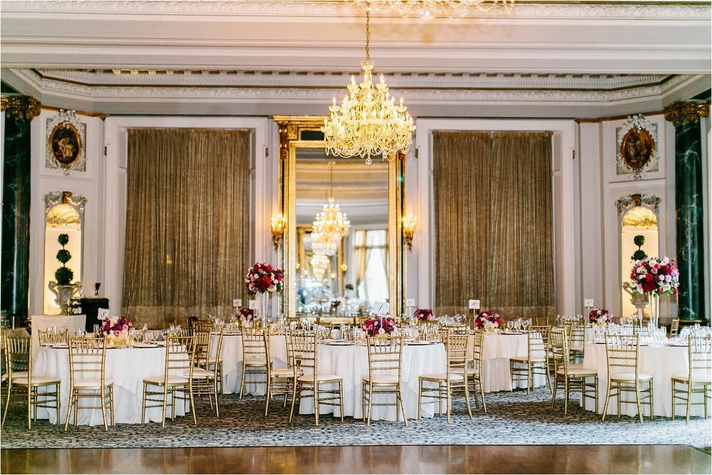 The_Belvedere_Baltimore_Maryland_Wedding_Brandilynn_Aines_0092.jpg