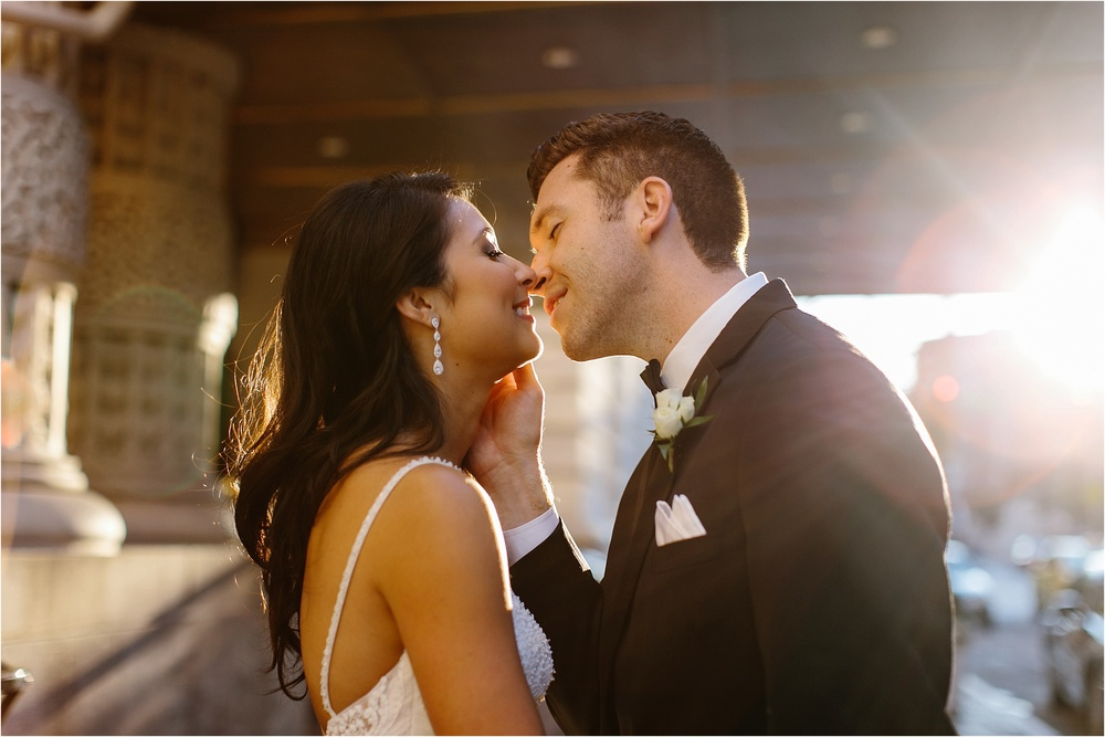 The_Belvedere_Baltimore_Maryland_Wedding_Brandilynn_Aines_0094.jpg