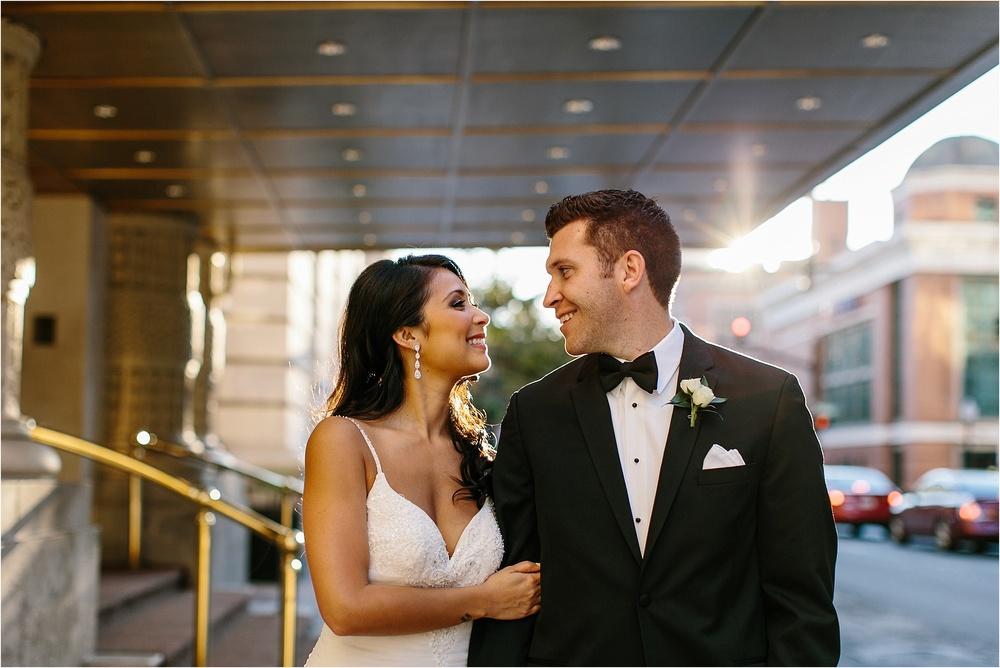 The_Belvedere_Baltimore_Maryland_Wedding_Brandilynn_Aines_0093.jpg