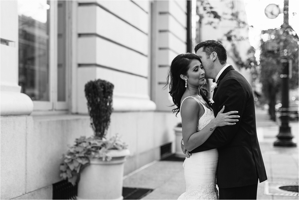 The_Belvedere_Baltimore_Maryland_Wedding_Brandilynn_Aines_0095.jpg