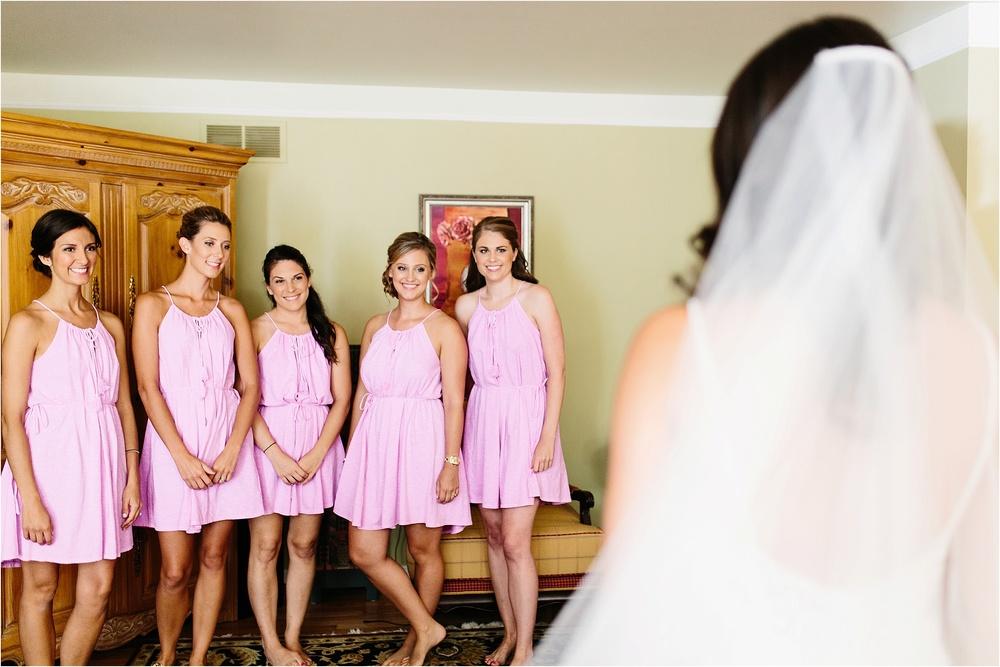 The_Belvedere_Baltimore_Maryland_Wedding_Brandilynn_Aines_0098.jpg