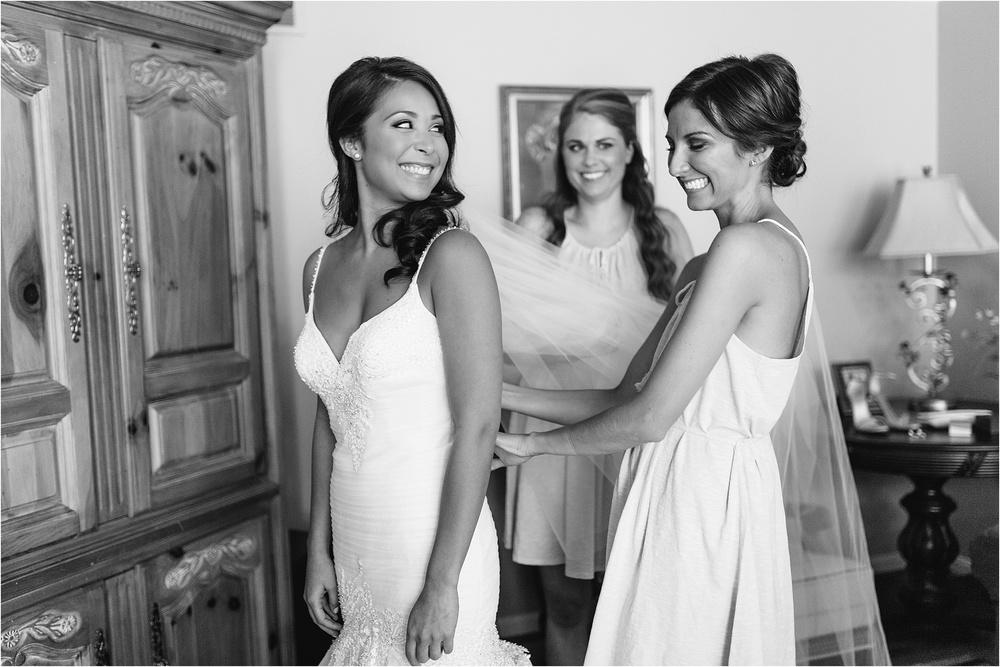 The_Belvedere_Baltimore_Maryland_Wedding_Brandilynn_Aines_0097.jpg