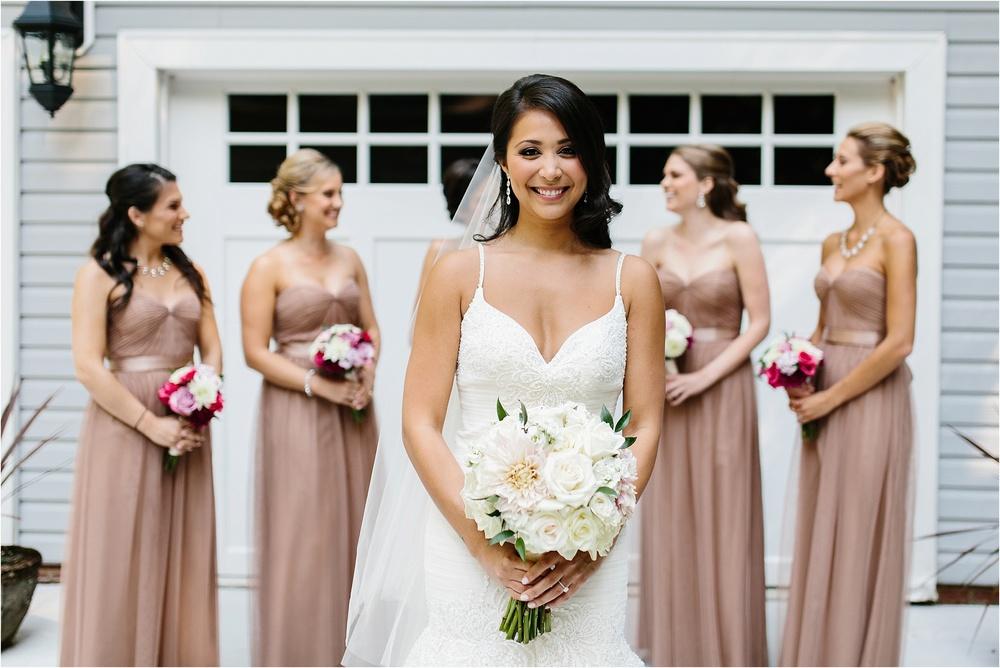 The_Belvedere_Baltimore_Maryland_Wedding_Brandilynn_Aines_0100.jpg