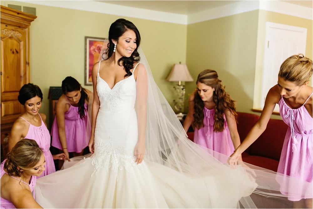 The_Belvedere_Baltimore_Maryland_Wedding_Brandilynn_Aines_0099.jpg