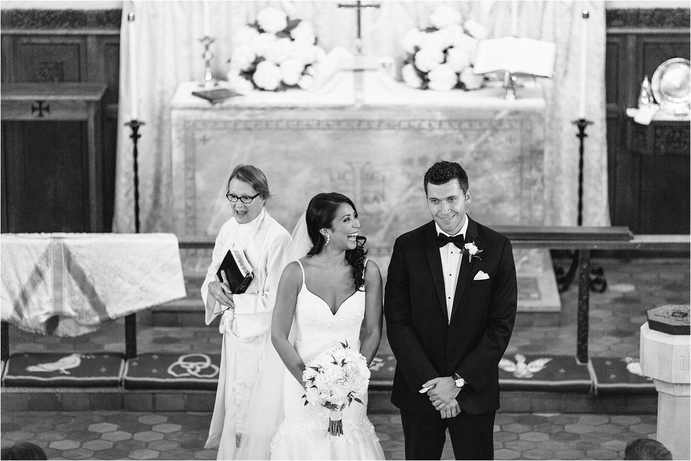 The_Belvedere_Baltimore_Maryland_Wedding_Brandilynn_Aines_0101.jpg
