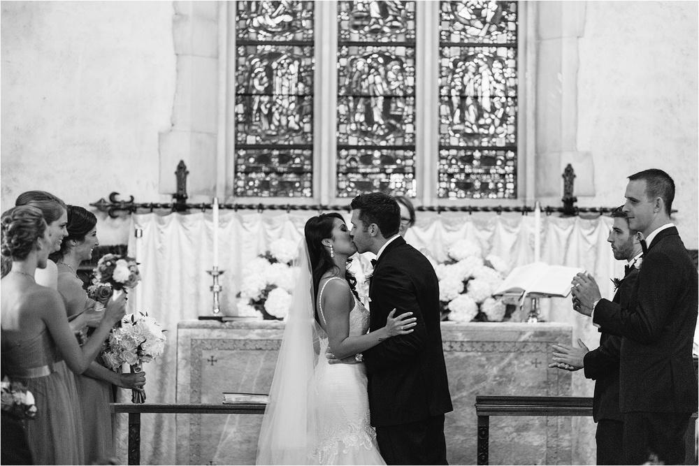 The_Belvedere_Baltimore_Maryland_Wedding_Brandilynn_Aines_0102.jpg