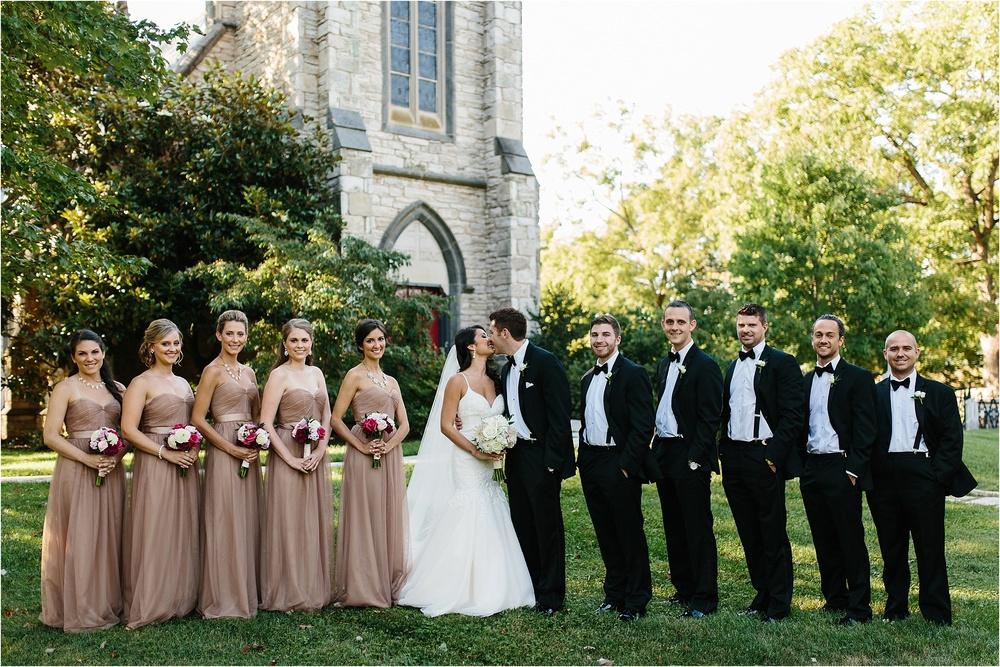 The_Belvedere_Baltimore_Maryland_Wedding_Brandilynn_Aines_0104.jpg