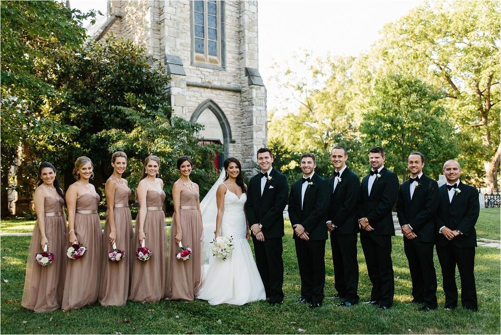 The_Belvedere_Baltimore_Maryland_Wedding_Brandilynn_Aines_0103.jpg