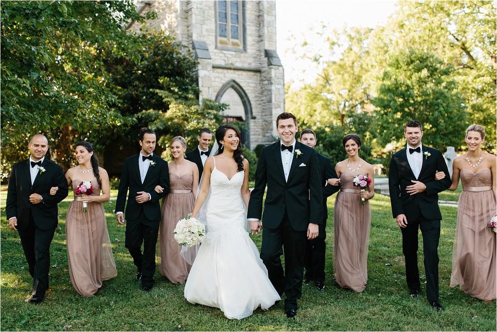 The_Belvedere_Baltimore_Maryland_Wedding_Brandilynn_Aines_0106.jpg