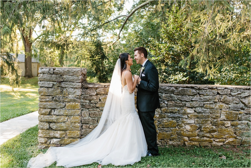 The_Belvedere_Baltimore_Maryland_Wedding_Brandilynn_Aines_0110.jpg