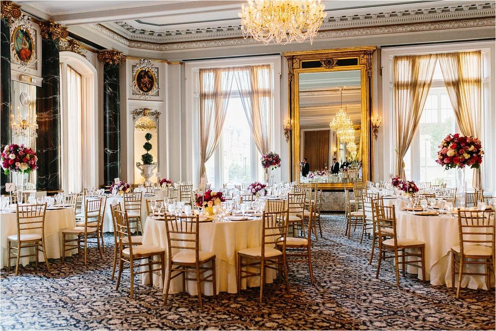 The_Belvedere_Baltimore_Maryland_Wedding_Brandilynn_Aines_0111.jpg