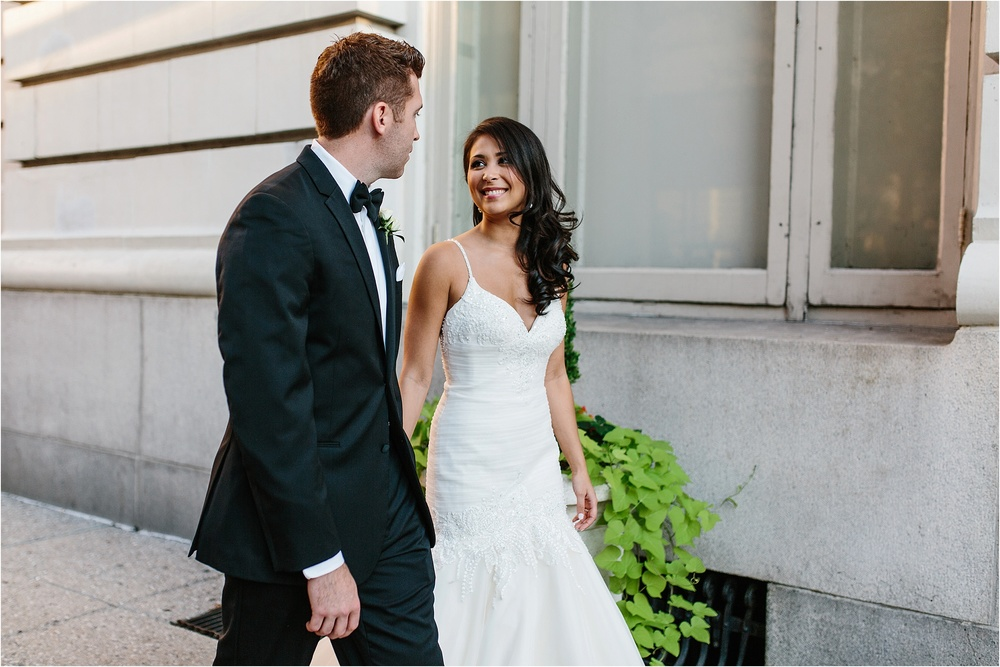 The_Belvedere_Baltimore_Maryland_Wedding_Brandilynn_Aines_0113.jpg