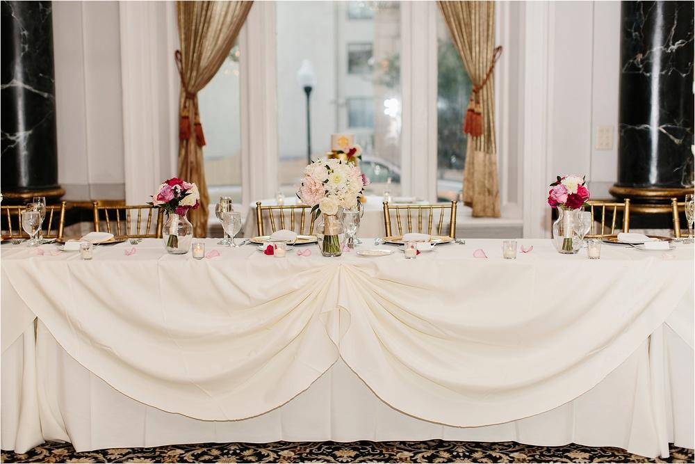 The_Belvedere_Baltimore_Maryland_Wedding_Brandilynn_Aines_0114.jpg