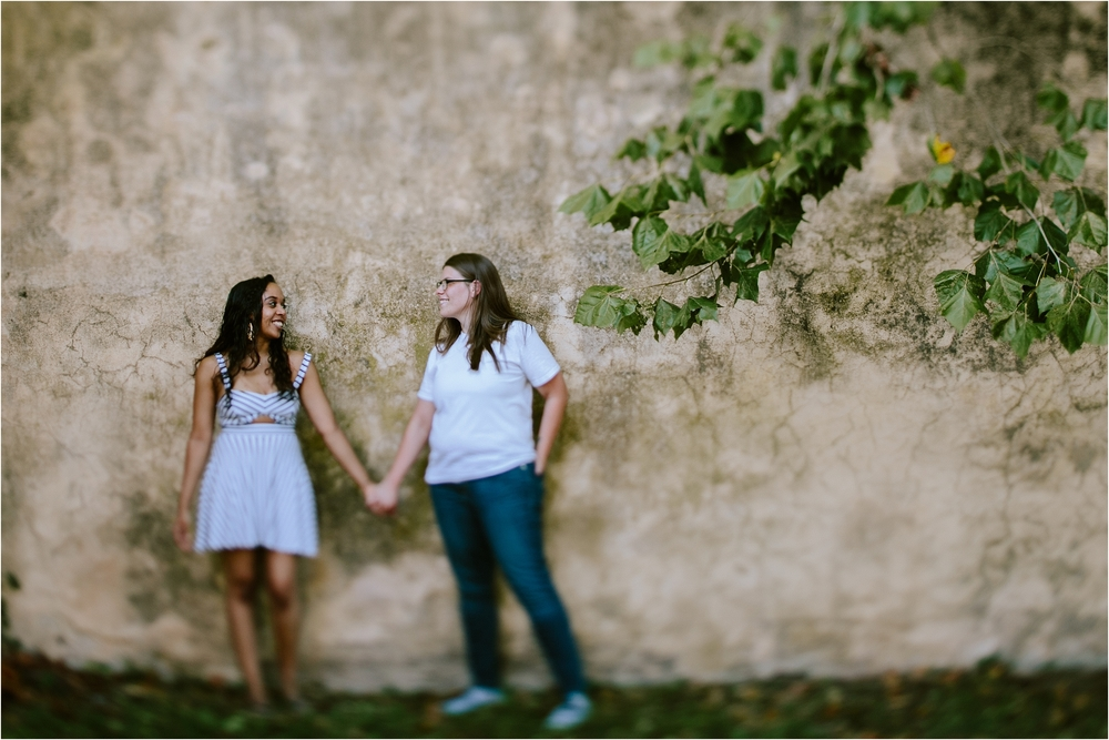 Red_Rock_Overlook_Leesburg_Virginia_Engagements_2164.jpg