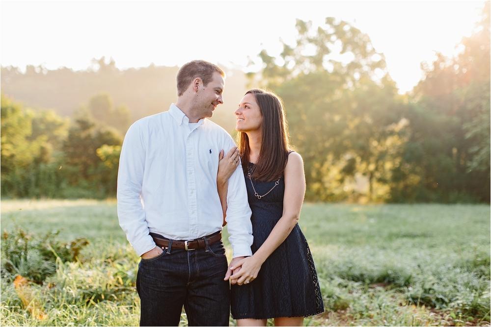 48_Fields_Leesburg_Virginia_Engagement_Brandilynn_Aines_Photography_2175.jpg