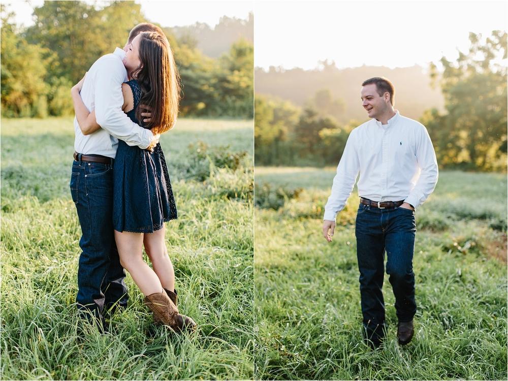 48_Fields_Leesburg_Virginia_Engagement_Brandilynn_Aines_Photography_2177.jpg
