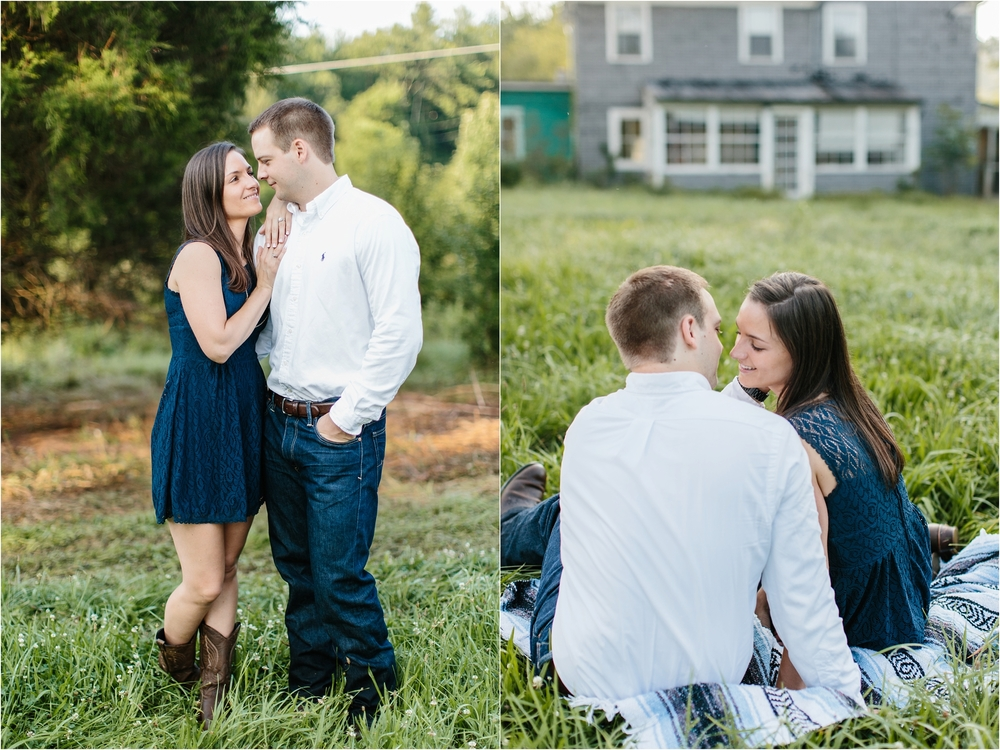48_Fields_Leesburg_Virginia_Engagement_Brandilynn_Aines_Photography_2179.jpg