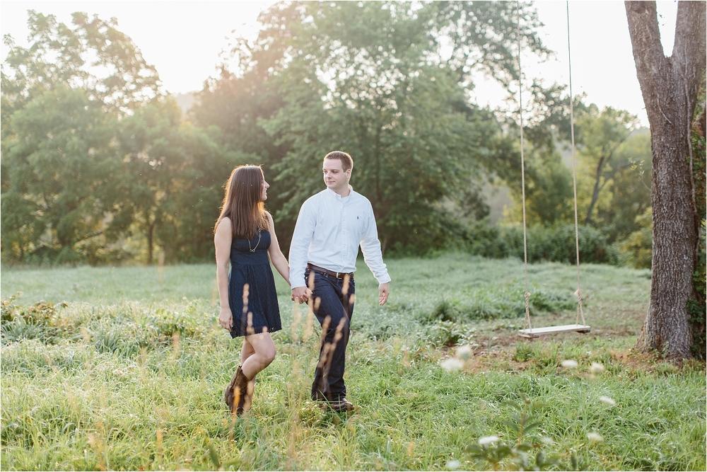 48_Fields_Leesburg_Virginia_Engagement_Brandilynn_Aines_Photography_2181.jpg