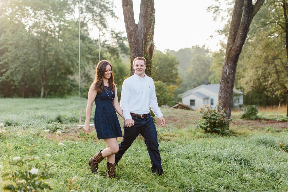 48_Fields_Leesburg_Virginia_Engagement_Brandilynn_Aines_Photography_2182.jpg
