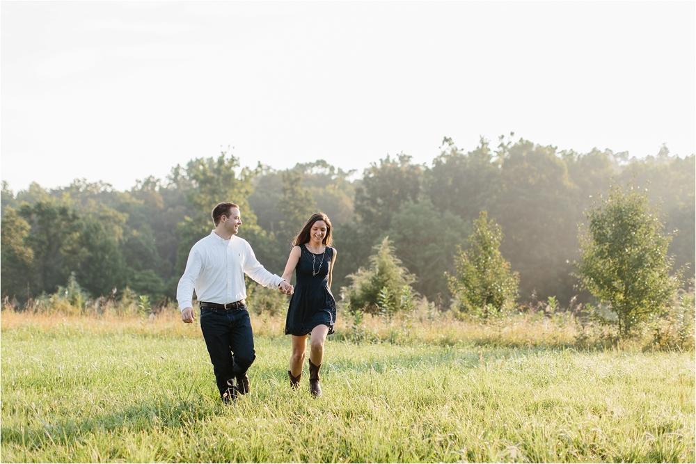 48_Fields_Leesburg_Virginia_Engagement_Brandilynn_Aines_Photography_2183.jpg