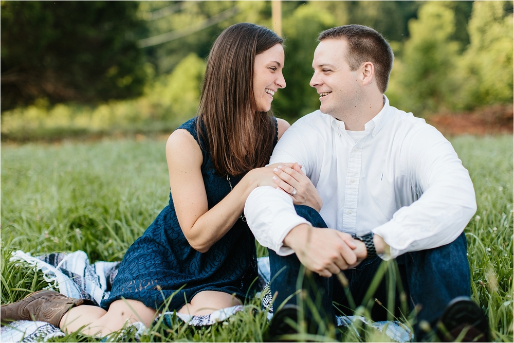 48_Fields_Leesburg_Virginia_Engagement_Brandilynn_Aines_Photography_2186.jpg