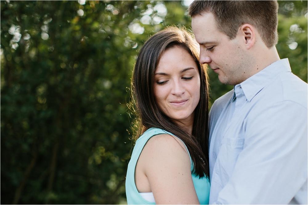 48_Fields_Leesburg_Virginia_Engagement_Brandilynn_Aines_Photography_2193.jpg
