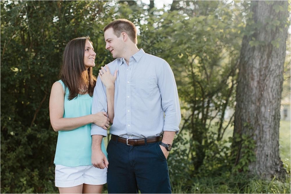 48_Fields_Leesburg_Virginia_Engagement_Brandilynn_Aines_Photography_2192.jpg