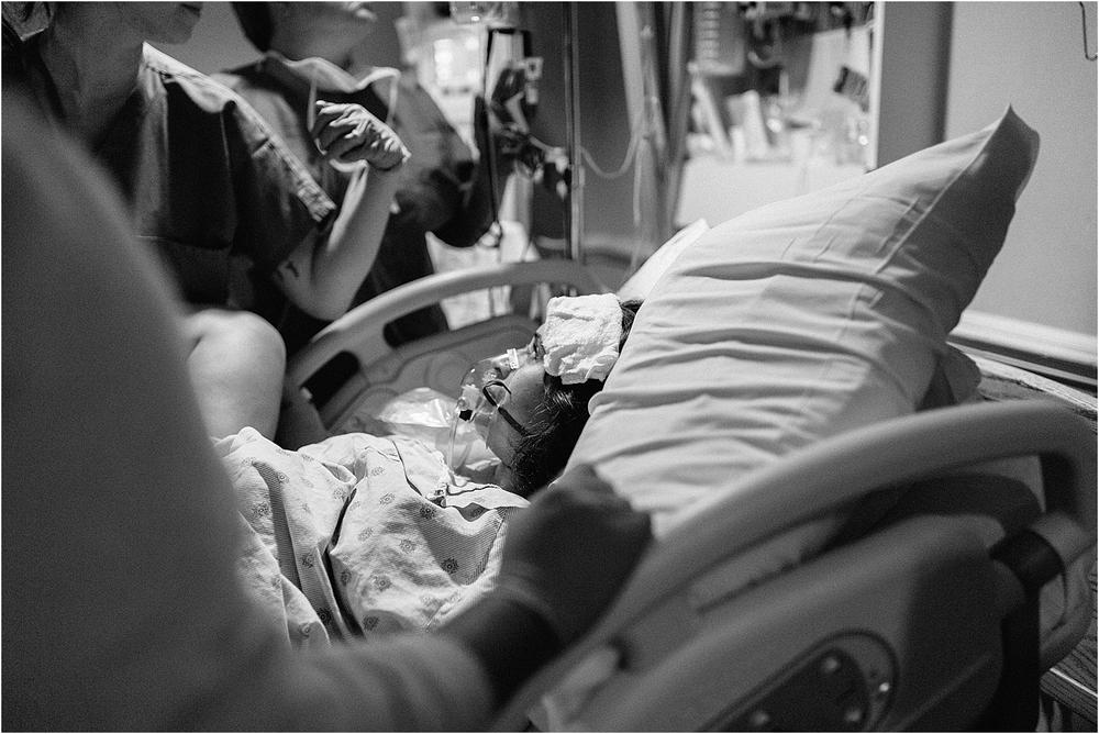 De_Paul_Norfolk_Hospital_Birth_Photography_0003.jpg