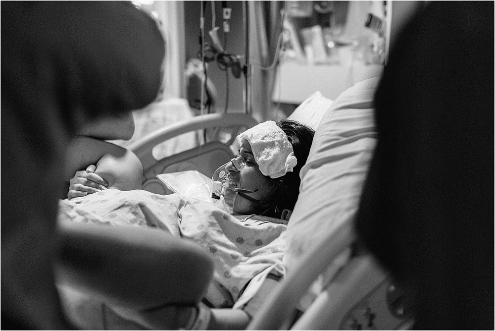 De_Paul_Norfolk_Hospital_Birth_Photography_0004.jpg