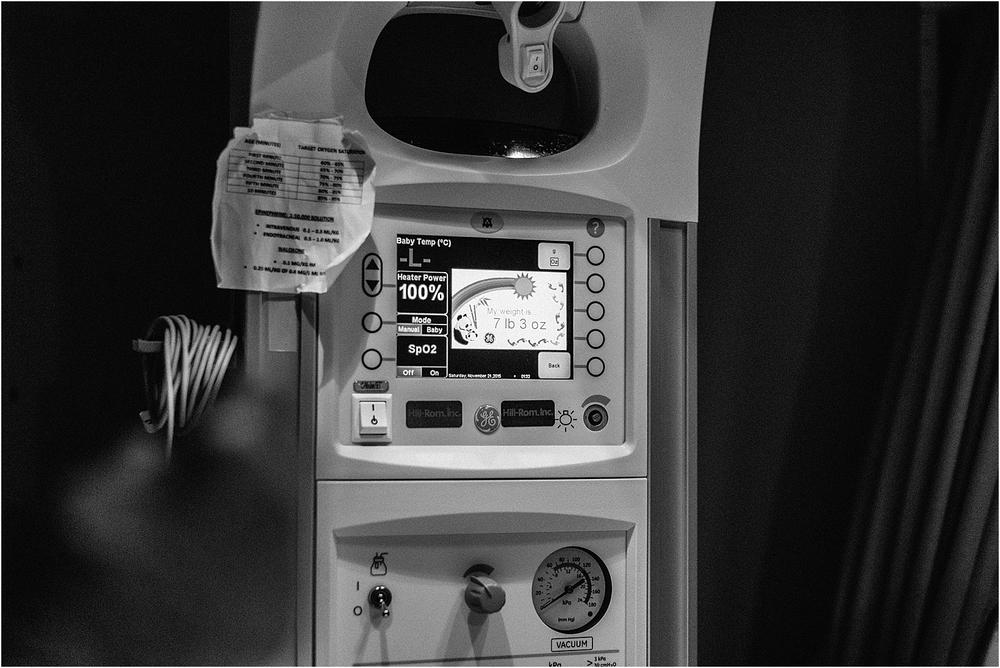 De_Paul_Norfolk_Hospital_Birth_Photography_0006.jpg