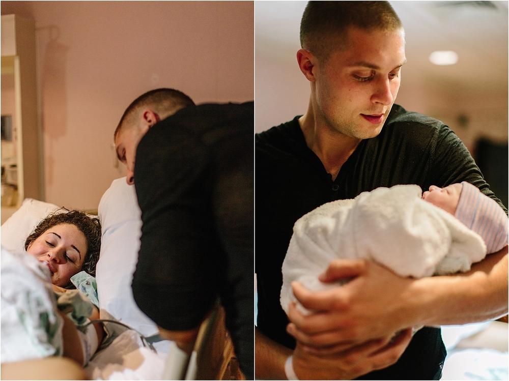 De_Paul_Norfolk_Hospital_Birth_Photography_0011.jpg