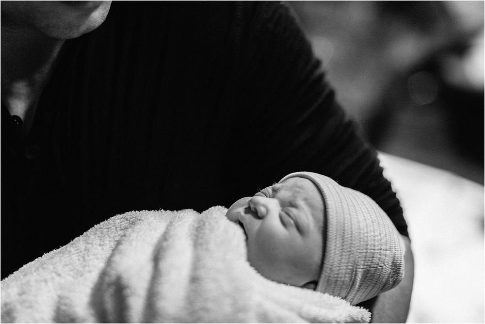 De_Paul_Norfolk_Hospital_Birth_Photography_0012.jpg