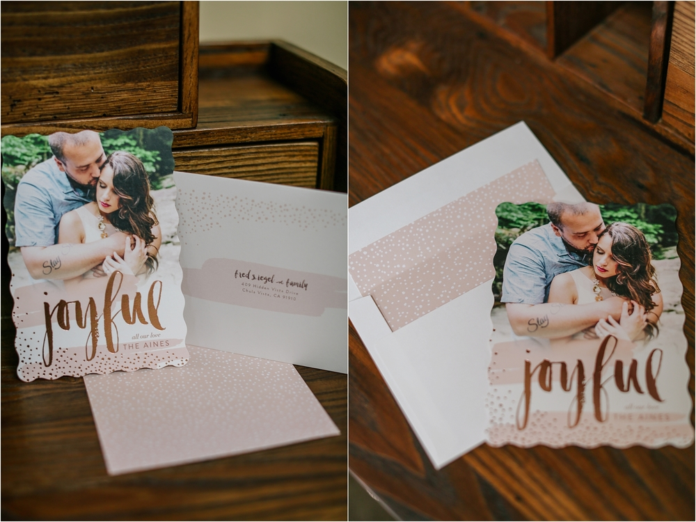 Minted_Press_Cards_2215.jpg