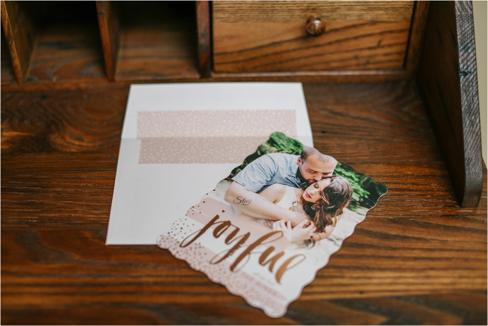 Minted_Press_Cards_2216.jpg