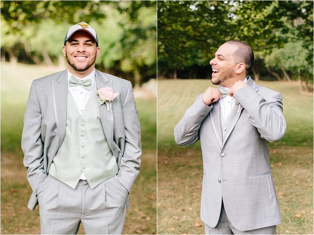 The_Purple_Iris_West_Virginia_Weddings_0015.jpg