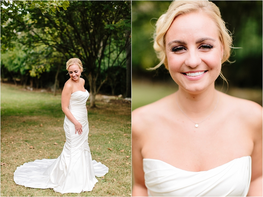The_Purple_Iris_West_Virginia_Weddings_0016.jpg