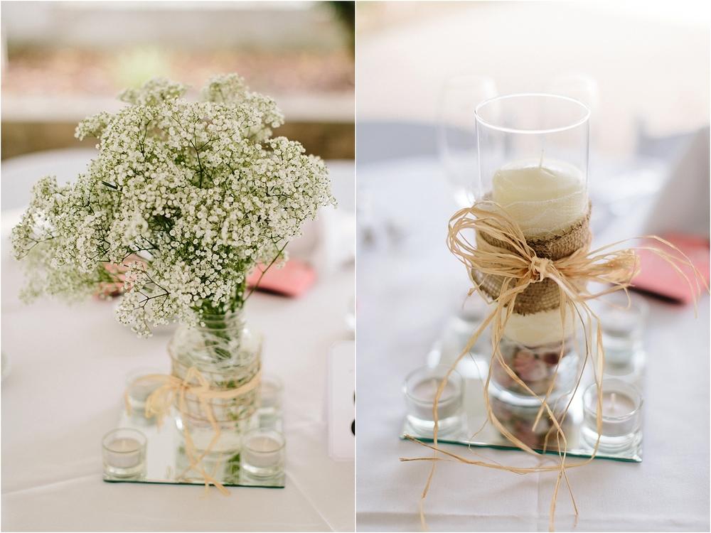 The_Purple_Iris_West_Virginia_Weddings_0017.jpg