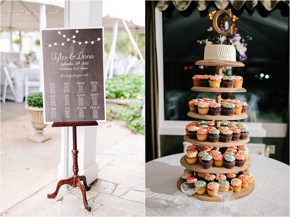 The_Purple_Iris_West_Virginia_Weddings_0019.jpg