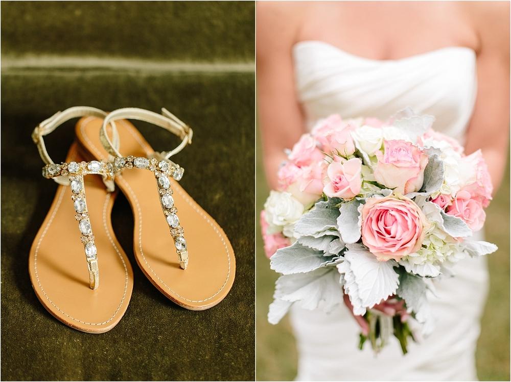 The_Purple_Iris_West_Virginia_Weddings_0021.jpg
