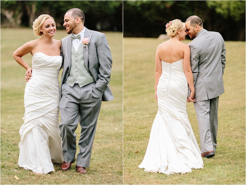 The_Purple_Iris_West_Virginia_Weddings_0022.jpg