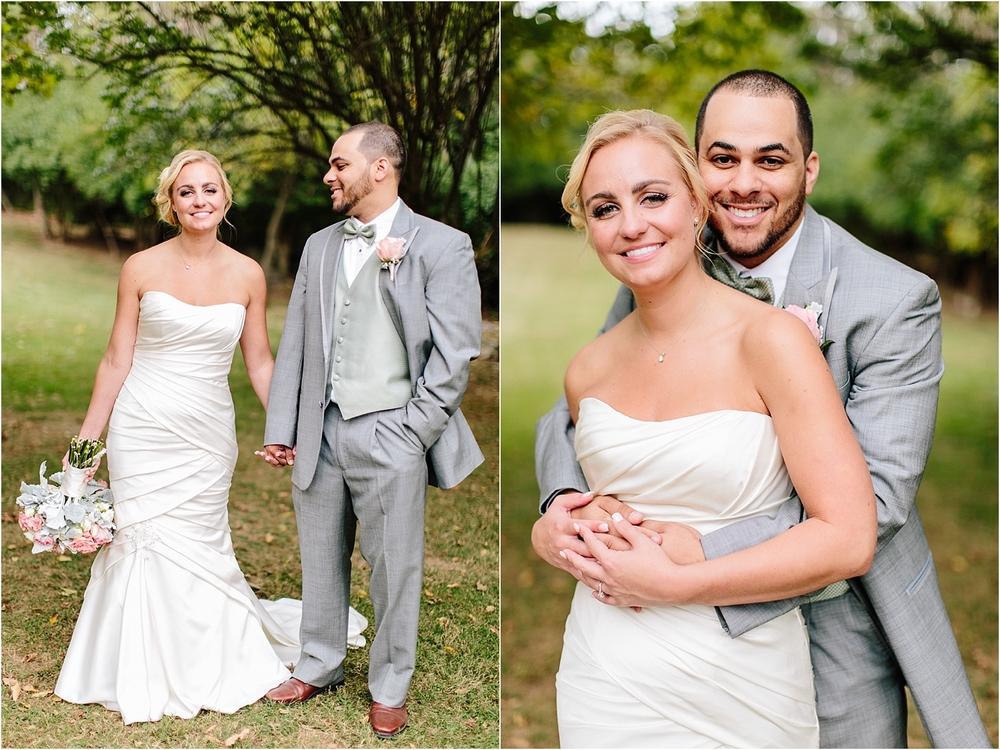 The_Purple_Iris_West_Virginia_Weddings_0023.jpg