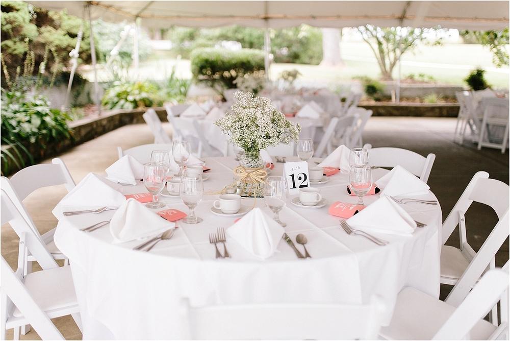 The_Purple_Iris_West_Virginia_Weddings_0025.jpg