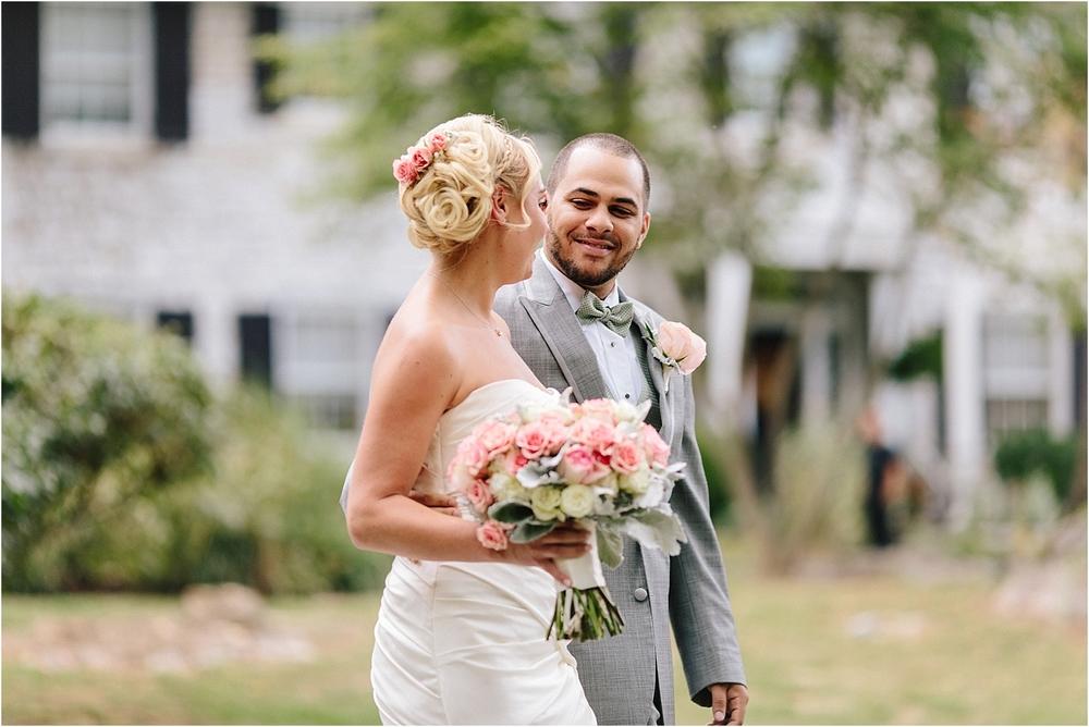 The_Purple_Iris_West_Virginia_Weddings_0024.jpg