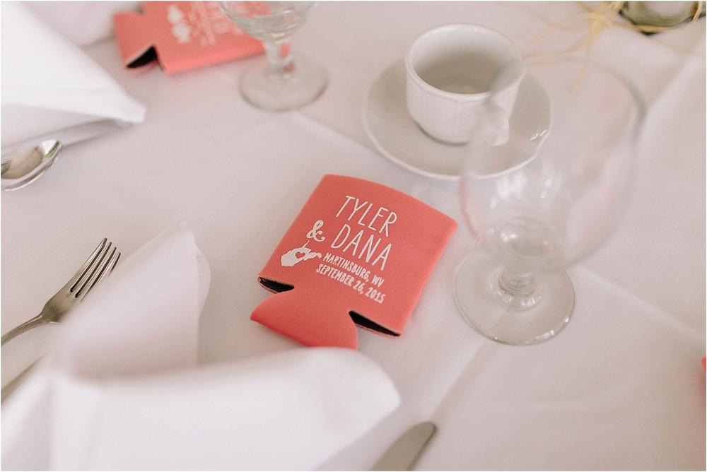 The_Purple_Iris_West_Virginia_Weddings_0027.jpg