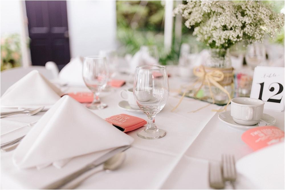 The_Purple_Iris_West_Virginia_Weddings_0026.jpg